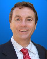 Richard O'Brien's Profile Picture