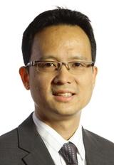 Han Lim's Profile Picture