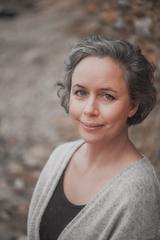 Miriama Young's Profile Picture