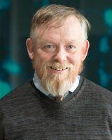 Dave Coghill's Profile Picture