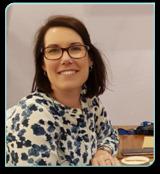 Emma Stevenson's Profile Picture