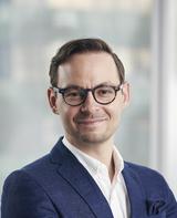 Ilkka Ojansivu's Profile Picture