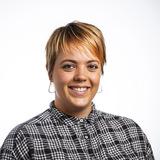 Anna Scovelle's Profile Picture