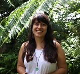 Ana Carballo's Profile Picture