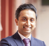 Chamara Basnayake's Profile Picture