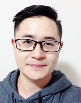 Daniel Ma's Profile Picture