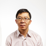 Dinh Bui's Profile Picture