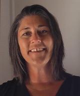 Suzanne Kapp Rollinson's Profile Picture
