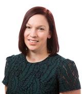 Karen McCulloch's Profile Picture