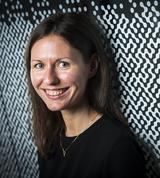 Natalia Egorova's Profile Picture