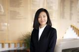 Jiao Wang's Profile Picture