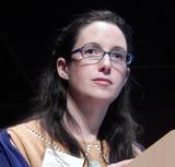 Dana McKay's Profile Picture