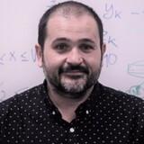 Miquel Ramirez Javega's Profile Picture