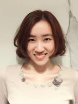 Alicia Yang's Profile Picture