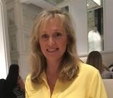 Jacqueline Donoghue's Profile Picture