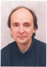 Richard Smith's Profile Picture