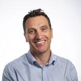 Andy Allen's Profile Picture