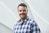 Dale Garsed's Profile Picture