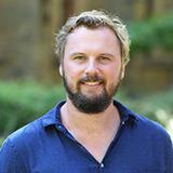 Alexei Trundle's Profile Picture