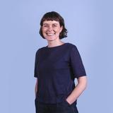 Phoebe Stretton-Smith's Profile Picture