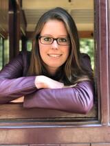 Esmee Reijnierse's Profile Picture