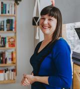 Vanessa Lamb's Profile Picture