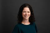 Natalie Fini's Profile Picture