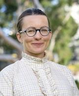 Peta Hitchens's Profile Picture