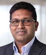 Hari Bapuji's Profile Picture