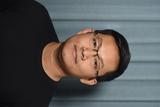 Zay Maung Maung Aye's Profile Picture