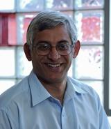 Trichur Vidyasagar's Profile Picture