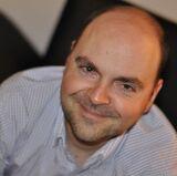 Oliver Hofmann's Profile Picture