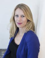 Lianne Schmaal's Profile Picture
