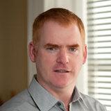Jack Anderson's Profile Picture
