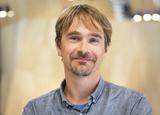 Lars Coenen's Profile Picture