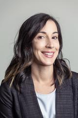 Nicole Messina's Profile Picture