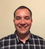Andrew Cox's Profile Picture