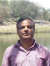 Rajkumar Buyya's Profile Picture