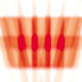 Sean Lowry's Profile Picture