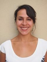 Margarita Moreno-Betancur's Profile Picture