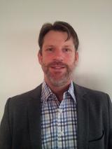 Andrew Rosser's Profile Picture