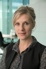 Kari Gibson's Profile Picture