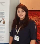 Neda Nematollahi's Profile Picture