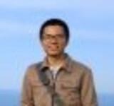Qingxiang Liu's Profile Picture