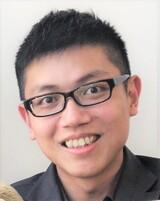 Jianlin Chen's Profile Picture