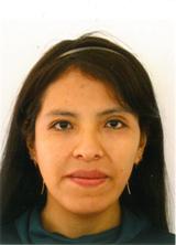 Sandra Carrasco Mansilla's Profile Picture