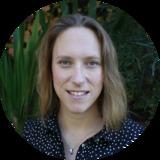 Ellen van Holstein's Profile Picture