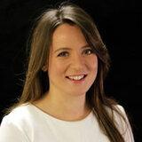 Jessica Bell's Profile Picture