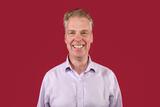 Richard Davis's Profile Picture