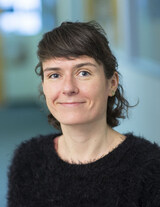 Gosia Mikolajczak's Profile Picture